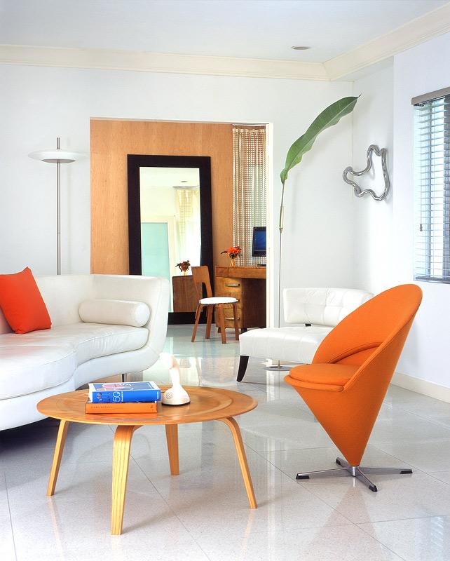 Gregory allan cramer interior design and decoration for Pictures of art deco interior design
