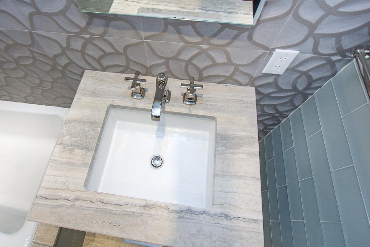 Gregory Allan Cramer - Interior Design and Decoration - New